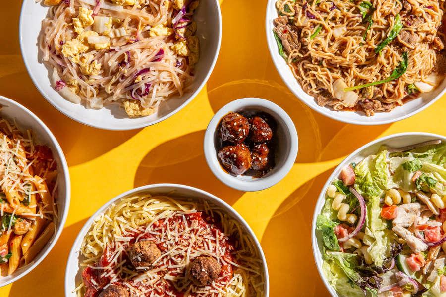 feedback.noodles.com