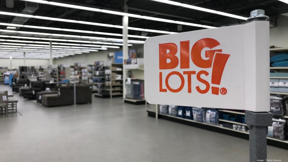 BigLotsSurvey